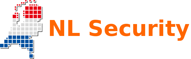 nlsecurity.nl